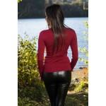 Дамска блуза Alexandra Italy 9330-1