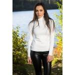 Дамска блуза Alexandra Italy 9330-3