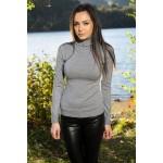 Дамска блуза Alexandra Italy 9330-4