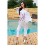 Дамска блуза Alexandra Italy 9331-2