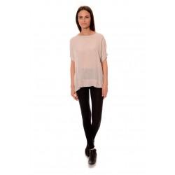 Дамска блуза  Alexandra Italy 93311-4