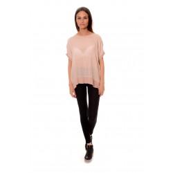 Дамска блуза  Alexandra Italy 93311-3
