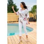 Дамска блуза Alexandra Italy 9420/1