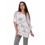 Дамска блуза Alexandra Italy 9420-2