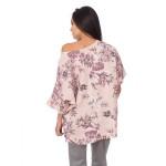 Дамска блуза Alexandra Italy 9420-1