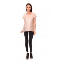 Дамска блуза Alexandra Italy 9439-3