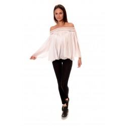 Дамска блуза Alexandra Italy 9458-1