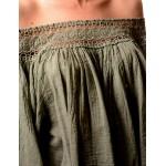 Дамска блуза Alexandra Italy 9458-2
