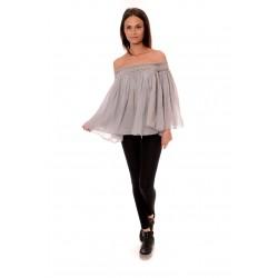 Дамска блуза Alexandra Italy 9458-3
