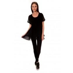 Дамски блуза Alexandra Italy 9499-2
