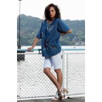 Дамска блуза Alexandra Italy 95371-2