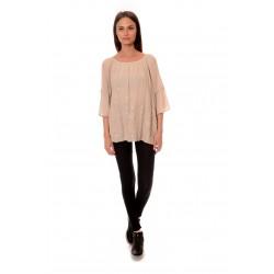 Дамска блуза Alexandra Italy 9571-5