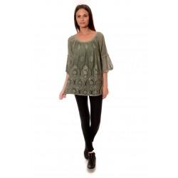 Дамска блуза Alexandra Italy 9571-4