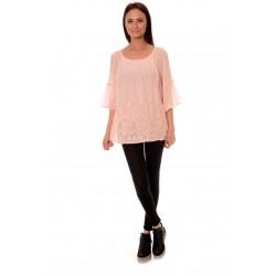 Дамска блуза Alexandra Italy 9571-3