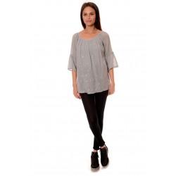 Дамска блуза Alexandra Italy 9571-2