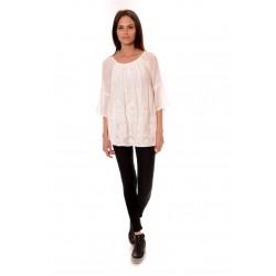 Дамска блуза Alexandra Italy 9571-1