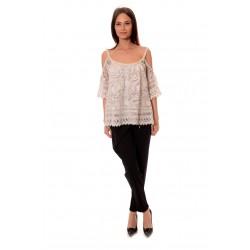 Дамска блуза Alexandra Italy 9602-3