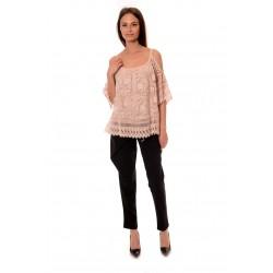 Дамска блуза Alexandra Italy 9602-4