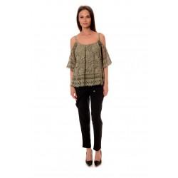 Дамска блуза Alexandra Italy 9602-5