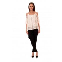 Дамска блуза Alexandra Italy 9602-1