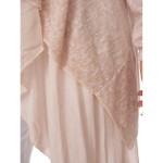 Дамска блуза Alexandra Italy 9748-2