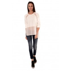 Дамска блуза Alexandra Italy 9772-1