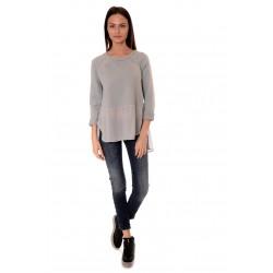 Дамска блуза Alexandra Italy 9772-2