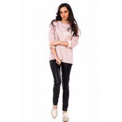 Дамска блуза Alexandra Italy 9881-1