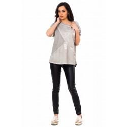 Дамска блуза Alexandra Italy 9881-2