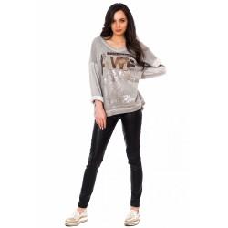 Дамска блуза Alexandra Italy 9905-2