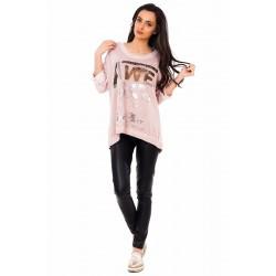 Дамска блуза Alexandra Italy 9905-1