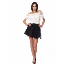 Дамска блуза Alexandra Italy 9920/1-1