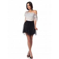 Дамска блуза Alexandra Italy 9920/1-2