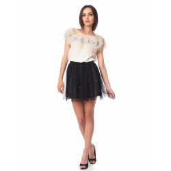 Дамска блуза Alexandra Italy 9920/1-3