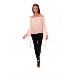 Дамска блуза Alexandra Italy 9920-2