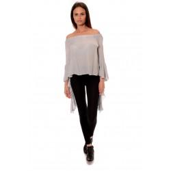Дамска блуза Alexandra Italy 9920-3