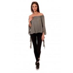 Дамска блуза Alexandra Italy 9920-4