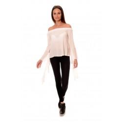Дамска блуза Alexandra Italy 9920-1