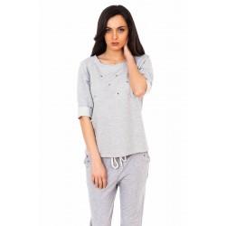 Дамска блуза Alexandra Italy 9928-2