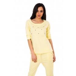 Дамска блуза Alexandra Italy 9928-1