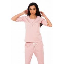 Дамска блуза Alexandra Italy 9928-3