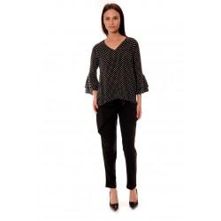Дамска блуза Alexandra Italy 9930-1