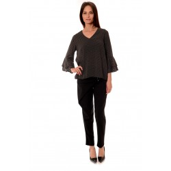 Дамска блуза Alexandra Italy 9930-2
