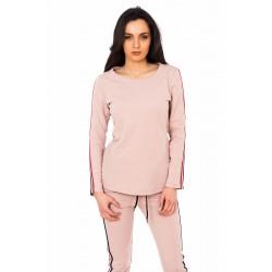 Дамска блуза Alexandra Italy 9980-3