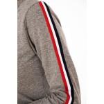 Дамска блуза Alexandra Italy 9980-1
