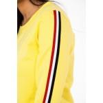 Дамска блуза Alexandra Italy 9980-2