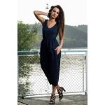 Дамски гащеризон Alexandra Italy 5846-1