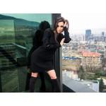 Дамска рокля Alexandra Italy-3341-1