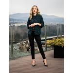 Дамско палто Alexandra Italy 66131-3