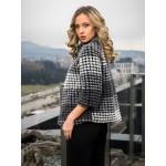 Дамско палто Alexandra Italy 66131-2